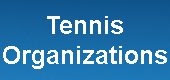Tennis Organizations copy